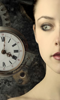 Formation Praticien Hypnose Tunisie | Femme heure