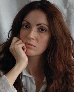 Virginie Vernois | Formation Enseignant Hypnose Tunisie