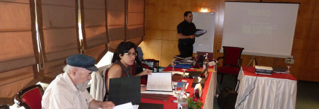 Formations Certifiantes Coaching Tunisie